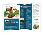 0000062334 Brochure Templates