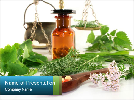 0000062334 PowerPoint Template