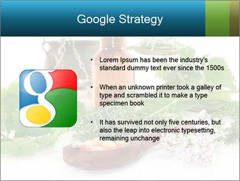 0000062334 PowerPoint Template - Slide 10