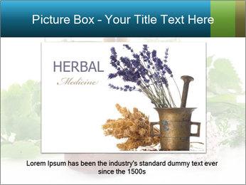 0000062334 PowerPoint Template - Slide 16