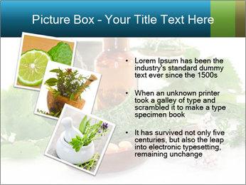 0000062334 PowerPoint Template - Slide 17