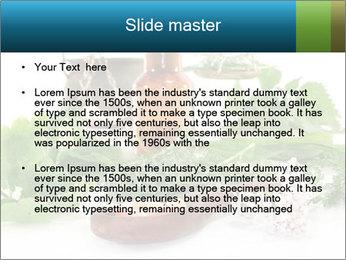 0000062334 PowerPoint Template - Slide 2