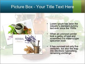 0000062334 PowerPoint Template - Slide 20