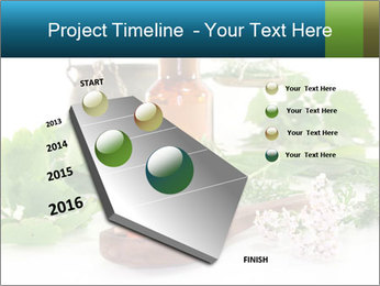 0000062334 PowerPoint Template - Slide 26