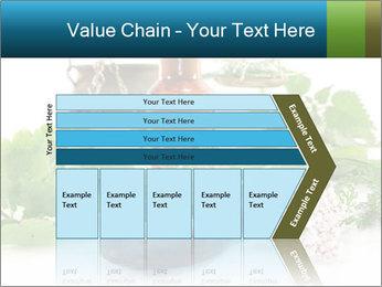 0000062334 PowerPoint Template - Slide 27