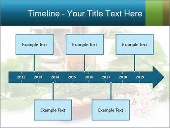 0000062334 PowerPoint Template - Slide 28