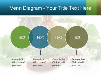 0000062334 PowerPoint Template - Slide 32