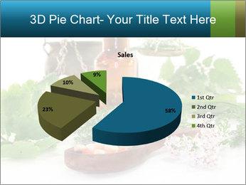 0000062334 PowerPoint Template - Slide 35