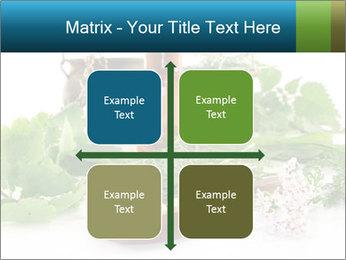 0000062334 PowerPoint Template - Slide 37