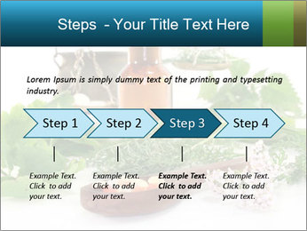 0000062334 PowerPoint Template - Slide 4