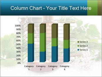 0000062334 PowerPoint Template - Slide 50