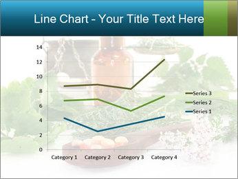 0000062334 PowerPoint Template - Slide 54