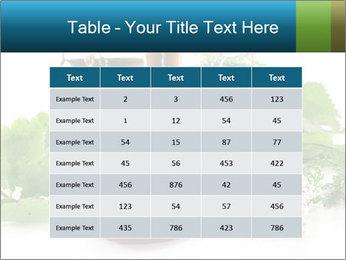 0000062334 PowerPoint Template - Slide 55