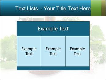 0000062334 PowerPoint Template - Slide 59