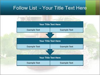 0000062334 PowerPoint Template - Slide 60