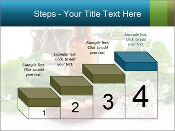 0000062334 PowerPoint Template - Slide 64