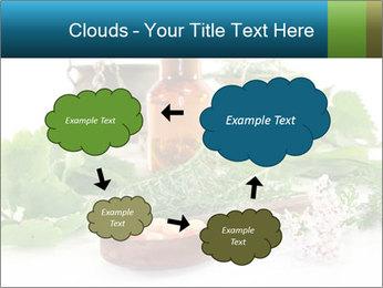 0000062334 PowerPoint Template - Slide 72