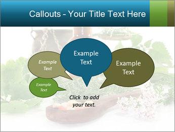0000062334 PowerPoint Template - Slide 73