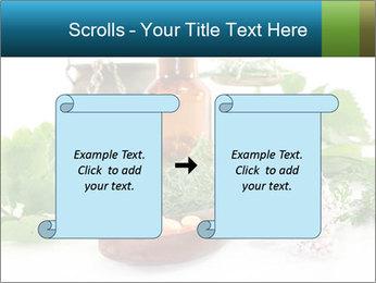 0000062334 PowerPoint Template - Slide 74