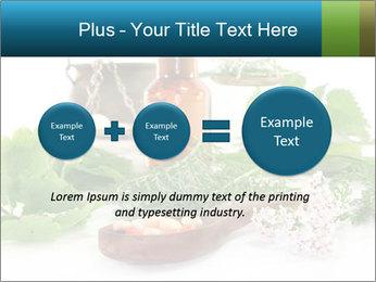 0000062334 PowerPoint Template - Slide 75