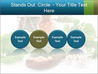 0000062334 PowerPoint Template - Slide 76