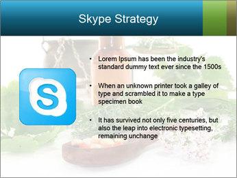 0000062334 PowerPoint Template - Slide 8