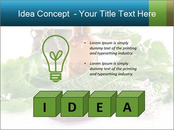0000062334 PowerPoint Template - Slide 80