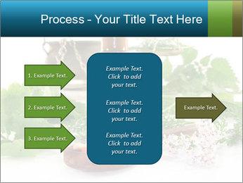 0000062334 PowerPoint Template - Slide 85