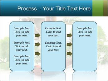 0000062334 PowerPoint Template - Slide 86