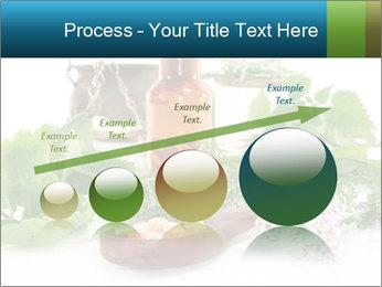 0000062334 PowerPoint Template - Slide 87