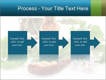 0000062334 PowerPoint Template - Slide 88