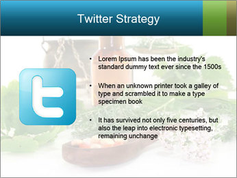 0000062334 PowerPoint Template - Slide 9