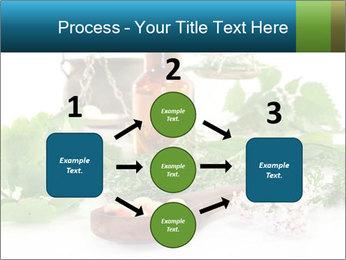 0000062334 PowerPoint Template - Slide 92