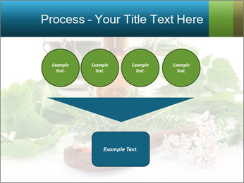 0000062334 PowerPoint Template - Slide 93