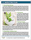 0000062334 Word Templates - Page 8