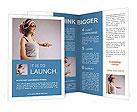 0000062335 Brochure Templates