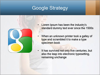 0000062335 PowerPoint Templates - Slide 10