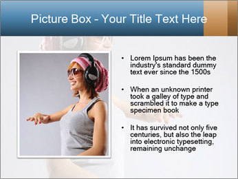 0000062335 PowerPoint Templates - Slide 13