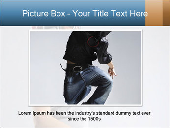0000062335 PowerPoint Templates - Slide 15