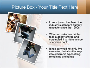 0000062335 PowerPoint Templates - Slide 17