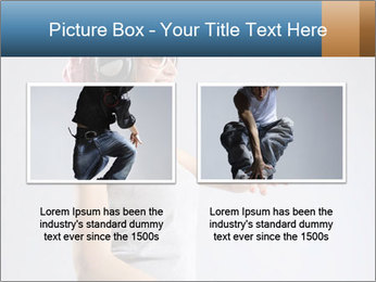 0000062335 PowerPoint Templates - Slide 18