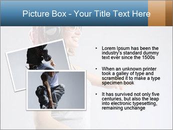 0000062335 PowerPoint Templates - Slide 20