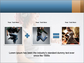 0000062335 PowerPoint Templates - Slide 22