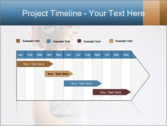 0000062335 PowerPoint Templates - Slide 25