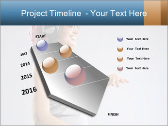 0000062335 PowerPoint Templates - Slide 26