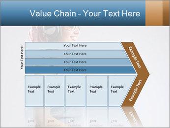 0000062335 PowerPoint Templates - Slide 27