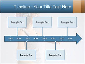 0000062335 PowerPoint Templates - Slide 28