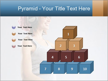 0000062335 PowerPoint Templates - Slide 31