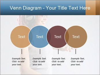 0000062335 PowerPoint Templates - Slide 32