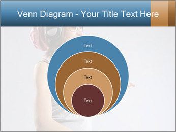 0000062335 PowerPoint Templates - Slide 34